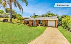 6 Ash Drive, Banora Point NSW