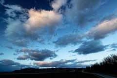 Calm after the Storm (picsessionphotoarts) Tags: nikon landschaft landschaftsfotografie landscapephotography bayern bavaria deutschland germany nikonphotography nikonfotografie ipsheim badwindsheim burghoheneck weinberge vineyards landscape nikond850 wolken clouds calmafterthestorm