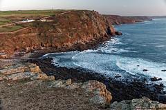 Cap Cornwall (sabathius80) Tags: landscape paysage mer sea rocks rochers england angleterre cornwall cornouailles great britain grandebretagne united kingdom royaumeuni pierreyves chesaux canon eos 7d mark ii efs 1585mm 3556 is usm