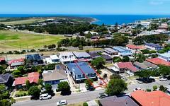 35a Meehan Street, Matraville NSW