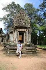 Angkor_2014_24