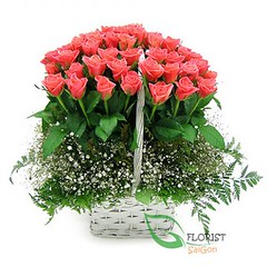 Eliminate Your Fears And Doubts About Birthday Flowers For Delivery | birthday flowers for delivery (franklin_randy) Tags: birthday flowers delivery london near me singapore sydney uk for tomorrow her mom cheap