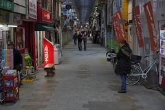 20190319a73_6008 (Gansan00) Tags: lce7m3 α7ⅲ sony japan 大分県 oita 日本 beepu 別府 landscape snaps ブラリ旅 03月