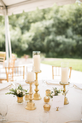 """Gold Athena Centerpiece Waterloo • <a style=""""font-size:0.8em;"""" href=""""http://www.flickr.com/photos/81396050@N06/47412005462/"""" target=""""_blank"""">View on Flickr</a>"""