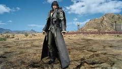 Final-Fantasy-XV-260319-013