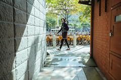 (li-penny) Tags: ricohgr 板橋 台灣 banqiao taiwan street