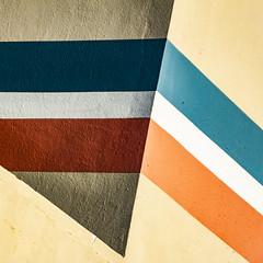 (jfre81) Tags: minimalist pattern abstract stripe paint westheimer montrose houston texas tx tex shape geometry 713 canon rebel xs eos james fremont photography
