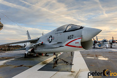 A-7E CORSAIR II on the USS Yorktown in Charleston, South Carolina (Peter Ciro Photography) Tags: artatlantainstagoodcoloradogsmnppicofthedayweatherlandscapephotographyexploregeorgiaskylineatlantaphotographerwaterfallstennesseephotographynorthcarolinaphotographermills artatlantadiscoveratlexploregeorgiasouthcarolinadiscoverscgsmnptennesseemadeintnnorthcarolinavisitncalabamasweethomealabamamillspicofthedayweatherlandscapephotographyskylinewaterfallstraininstagoodgreatsm exif:lens=ef1740mmf4lusm exif:aperture=ƒ80 exif:model=canoneos5dmarkiv camera:make=canon geocity geostate geo:lon=79908505 geocountry geolocation exif:isospeed=200 geo:lat=32790121666667 exif:focallength=27mm camera:model=canoneos5dmarkiv exif:make=canon