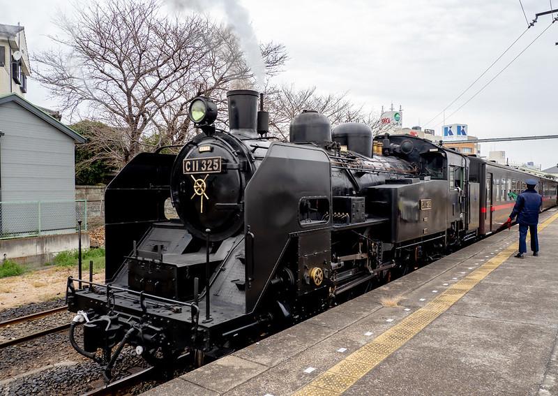 P3230250