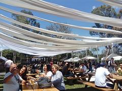 Festival de Cerveza Artesanal 2019