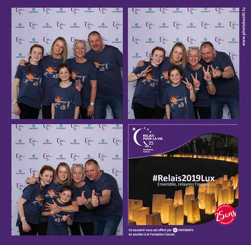 Relais2019Lux_Photobooth (578)