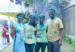 "Holi 2019 • <a style=""font-size:0.8em;"" href=""http://www.flickr.com/photos/167181784@N07/47532965221/"" target=""_blank"">View on Flickr</a>"