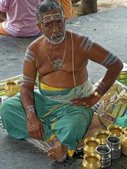 _MG_6235_DxO - Copy (carrolldeweese) Tags: ammamandapam bathing ghats cauvey tiruchirappall tamilnadu india