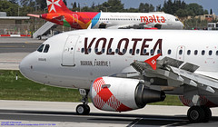 EC-MTB LMML 11-04-2019 Volotea Airbus A319-111 CN 1684 (Burmarrad (Mark) Camenzuli Thank you for the 18) Tags: ecmtb lmml 11042019 volotea airbus a319111 cn 1684