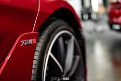 DSC_0189-1 (tortilla.media13) Tags: supercars supercar car exotics exotic luxury lamborghini ferrari bmw gtr nissan godzilla sportcar supersport showroom carshow cars photography carphoto carphotography