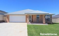 38 Ignatius Place, Kelso NSW