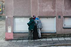 _DSC8737.jpg (fdc!) Tags: enfants styledevieatmosphère paysages paysageurbain concoursreponsesphoto fdc2018 stockholm stockholm201812 voyages tendances suède instagramphotoderueconcoursreponsephotoinstagoodinstalike site