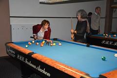 Pool-Billard_20190203_0010
