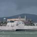 USS Tulsa 2-2019