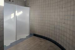 Bad Ragaz - Public Urinal (Kecko) Tags: 2019 kecko switzerland swiss schweiz suisse svizzera ostschweiz sg badragaz rheintal pissoir public urinal öffentlich gebäude building toilette swissphoto rheintalbild geotagged geo:lat=47004750 geo:lon=9502180