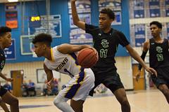 142A3936 (Roy8236) Tags: lake braddock basketball south county high school championship