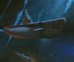 Anglų lietuvių žodynas. Žodis spadefish reiškia <li>spadefish</li> lietuviškai.