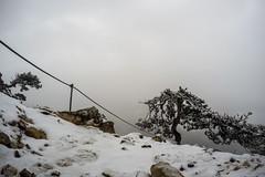 0048_GOPR4800 (marcellszmandray) Tags: ausztria hohewand gutensteinialpok alpok viaferrata kirándulás tavasz hó gebirgsvereinsteig