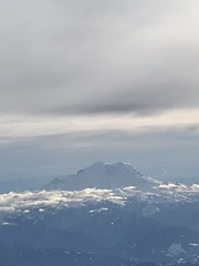 """Mount Rainier • <a style=""""font-size:0.8em;"""" href=""""http://www.flickr.com/photos/109120354@N07/32361518297/"""" target=""""_blank"""">View on Flickr</a>"""