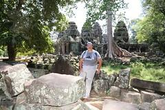 Angkor_2014_16