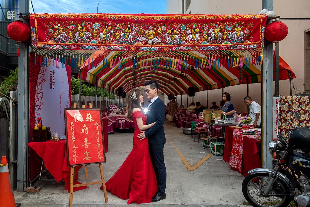 婚禮紀錄永隆與雅珮-412