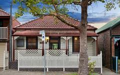 228 Trafalgar Street, Annandale NSW