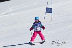 8E3A9697 (Philippe Latour/ Paris portrait-mariage) Tags: ski club gryon race course slalom