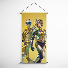 Fortnite 39 Ventura And Venturion Decorative Banner Flag for Gamers (gamewallart) Tags: background banner billboard blank business concept concrete design empty gallery marketing mock mockup poster template up wall vertical canvas white blue hanging clear display media sign commercial publicity board advertising space message wood texture textured material wallpaper abstract grunge pattern nobody panel structure surface textur print row ad interior