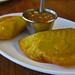Empanadas - Antojitos Columbianos