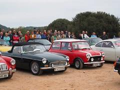 21847990583_b8ba22259f_o (amigoscv) Tags: 2on classic car festival 2015