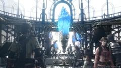 Final-Fantasy-XIV-250319-024