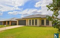 38 Tallowwood Drive, Gunnedah NSW