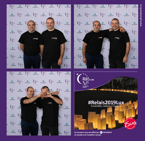 Relais2019Lux_Photobooth (554)