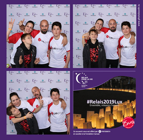 Relais2019Lux_Photobooth (971)