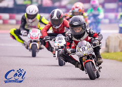 Game-Face (G&R) Tags: cool fab motorcycle racing bsb canon 7d2 llandow 2019