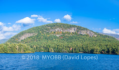 Lake George Fall 2018-100432-Pano (myobb (David Lopes)) Tags: allrightsreserved lakegeorge copyrighted fall ©2017davidlopes lake ny newyork adirondacks adirondackmountain