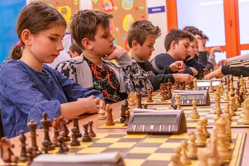 Otwarte Mistrzostwa Żarowa w Szachach-255