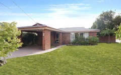 2 Ryrie Place, Vermont South VIC