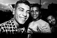 28 (salah.mohsen) Tags: mowaled egypt blackandwhite story