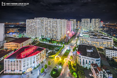 vl_06368 (Hanoi's Panorama & Skyline Gallery) Tags: asia asian architecture asean appartment architect vietnam viêtnam sky skyline skyscraper skylines skyscrapercity hanoi hànội hanoiskyline hanoipanorama hanoicityscape