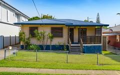 25 Edward Street, Barrack Heights NSW