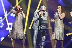 Owe Thörnqvist 18 & Choir 13 @ Melodifestivalen 2017 - Jonatan Svensson Glad (Jonatan Svensson Glad (Josve05a)) Tags: melodifestivalen melodifestivalen2017 esc esc2017 esc17 eurovision eurovisionsongcontest eurovision17 eurovision2017 eurovisionsongcontest2017 mello owethörnqvist
