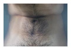 _PRE6689 (Jordane Prestrot) Tags: ♍ jordaneprestrot nu nude desnudo baignoire bathtub bath bañero ventre belly vientre nombril navel ombligo