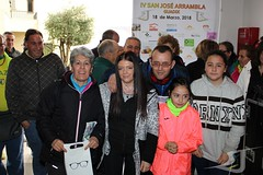 IV-San-Jose-Arrambla-Asociacion-San-Jose-2018-312 (Asociación San José - Guadix) Tags: asociación san josé trail colaborativo arrambla 2018