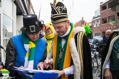 IMG_0236_ (schijndelonline) Tags: schorsbos carnaval schijndel bu 2019 recordpoging eendjes crazypinternationals pomp bier markt